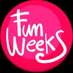 fun-weeks-kidsandus
