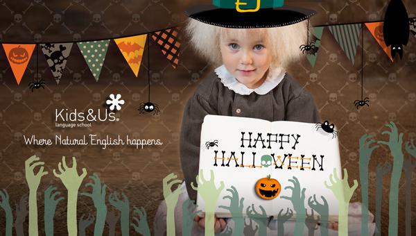 Emailing_happy_halloween