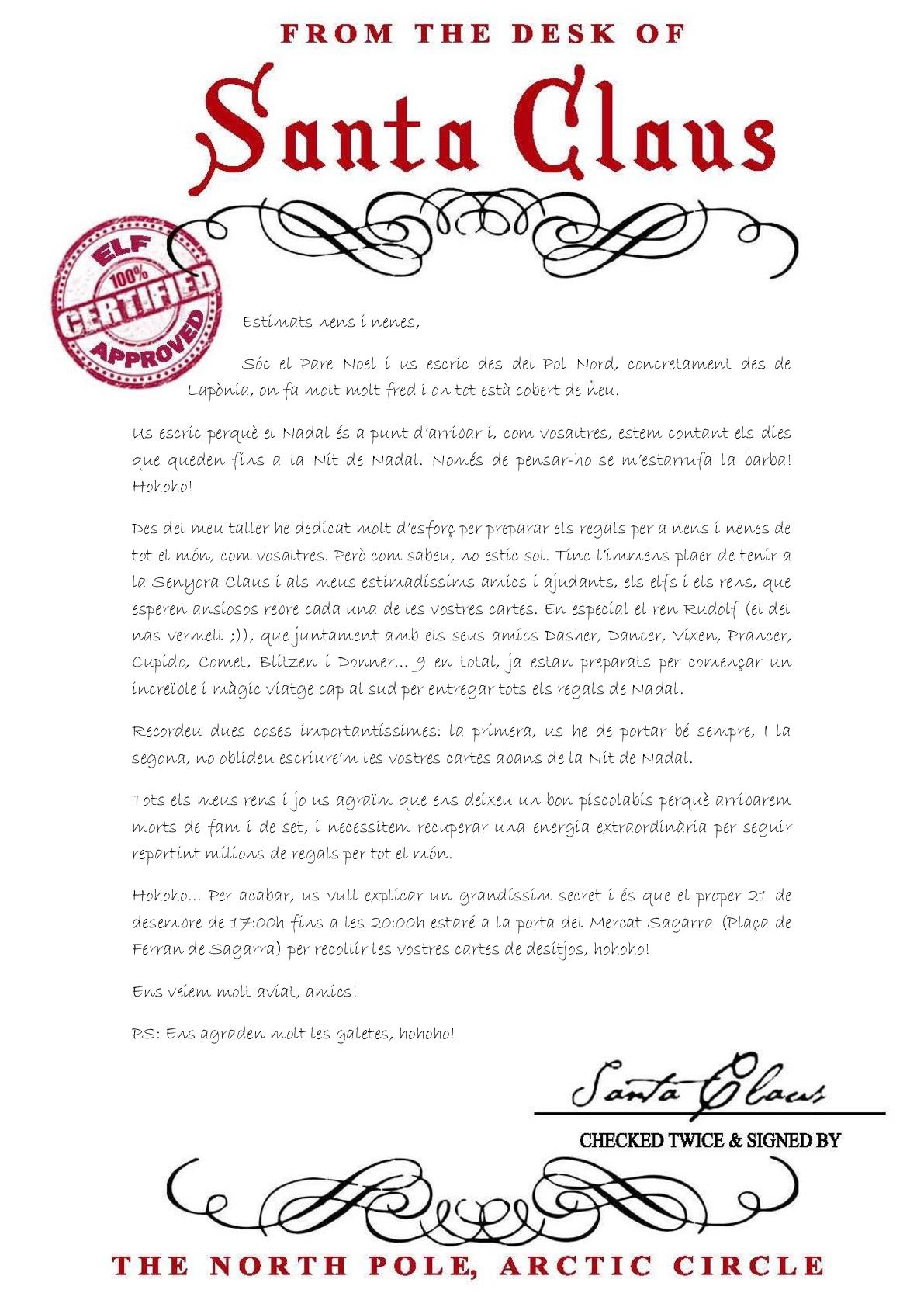 letter santa claus-001