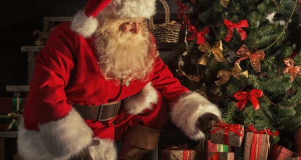Santa-Claus-Origins-and-Traditions-730x390
