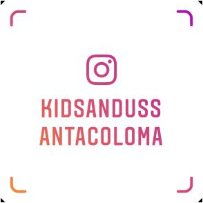 kidsandussantacoloma_nametag.png