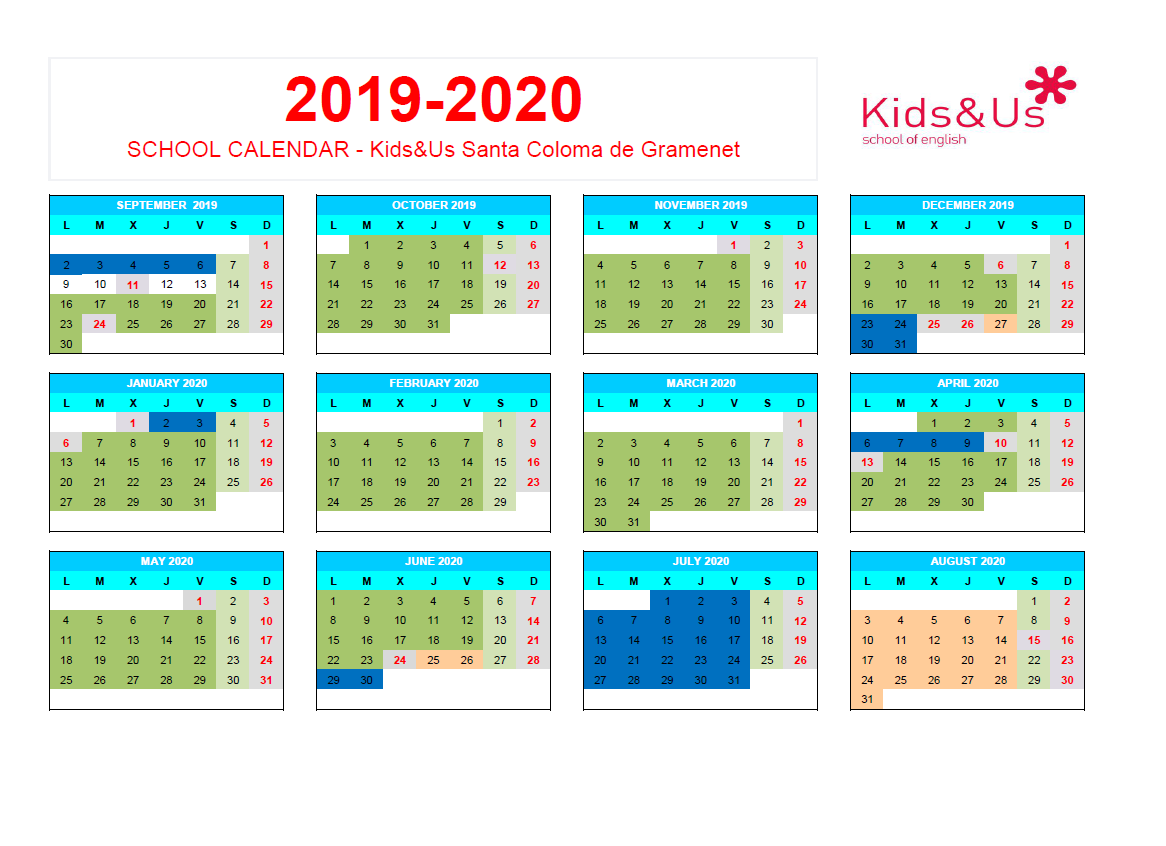 Calendari Escolar Santa Coloma.png